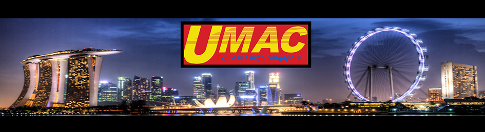 Forex umac co nz index
